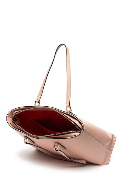 Emporio Armani Чанта за рамо от еко кожа Жени