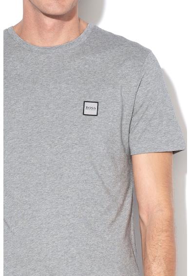 Boss Hugo Boss Hugo Boss, Тениска с лого Мъже