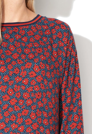 EDC by Esprit Rochie cu imprimeu floral Femei