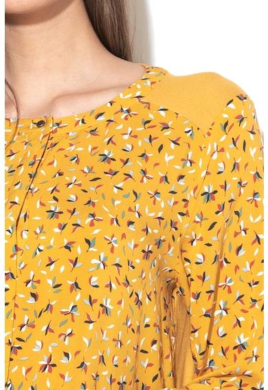 EDC by Esprit Ing rejtett gombos rögzítéssel női