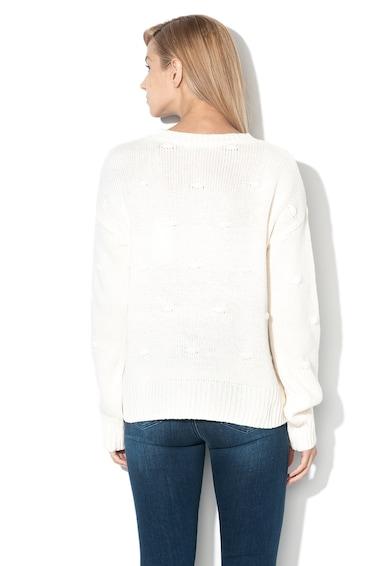 EDC by Esprit Пуловер с вълна Жени