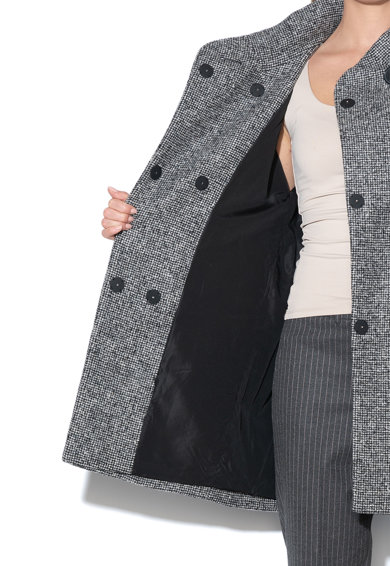 Esprit Право палто с вълна Жени