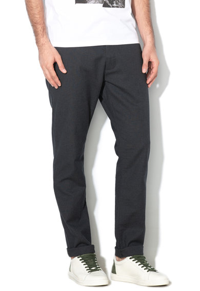 Esprit Pantaloni chino slim fit Barbati