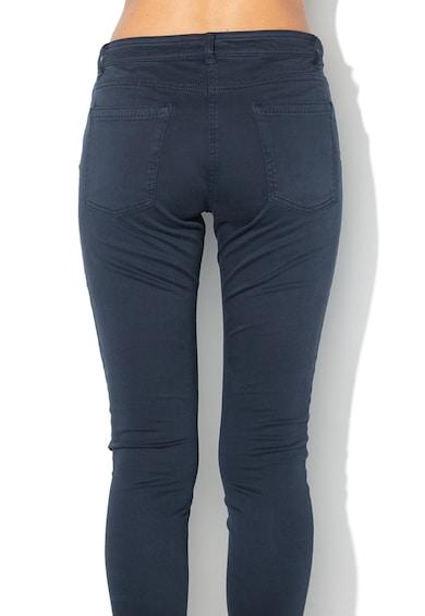EDC by Esprit Прав прилепнал панталон с лиосел Жени