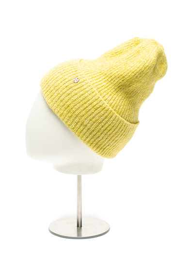 Esprit Рипсена шапка Жени