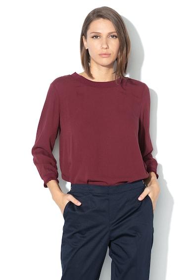 Esprit Блуза с разкроени ръкави Жени