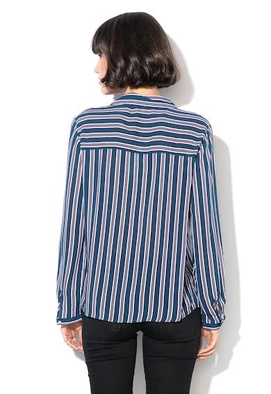 Esprit Раирана риза Жени