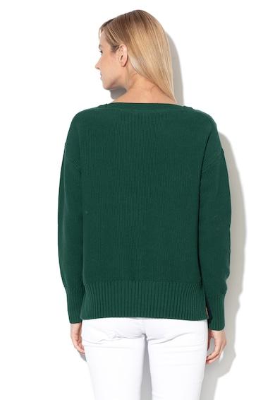 Esprit Пуловер с рипс Жени