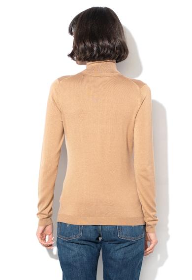 Esprit Фино плетено поло Жени