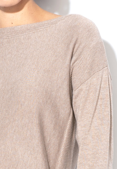 Esprit Пуловер със свободнопадащи ръкави Жени