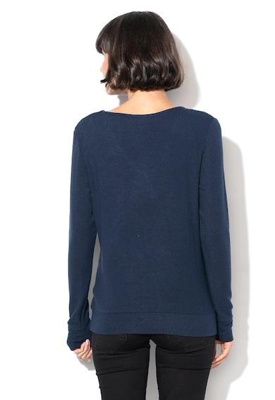 Esprit Фино плетен пуловер Жени