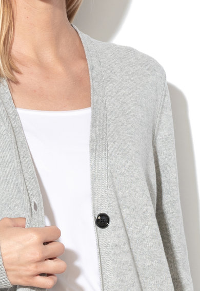 Esprit Жилетка с копчета Жени