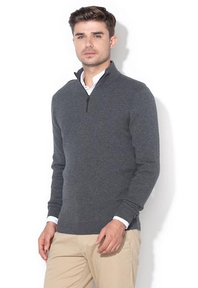 Esprit Pulover tricotat fin Barbati