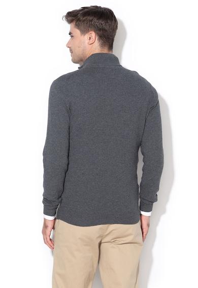 Esprit Фино плетен пуловер Мъже