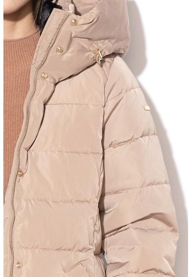 Esprit Зимно ватирано яке с еко пух Жени