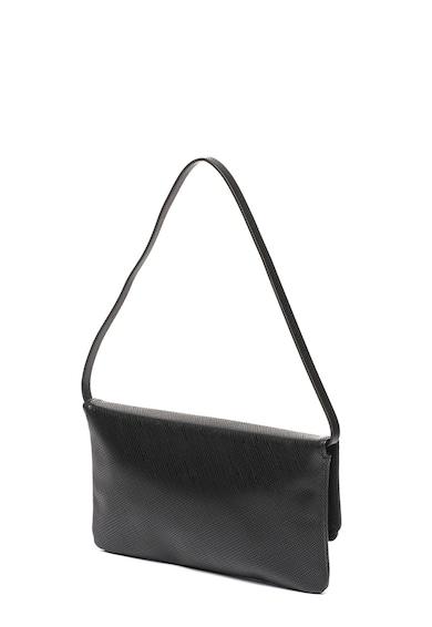 Esprit Чанта от еко кожа Жени