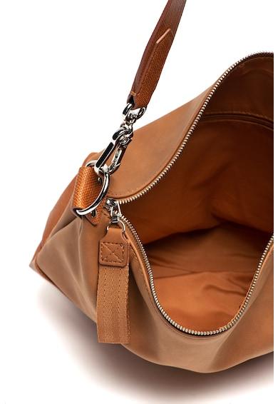 Esprit Хобо чанта от еко кожа Жени