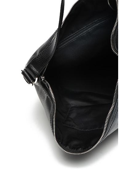 Esprit Чанта от еко кожа с отделяща се презрамка Жени