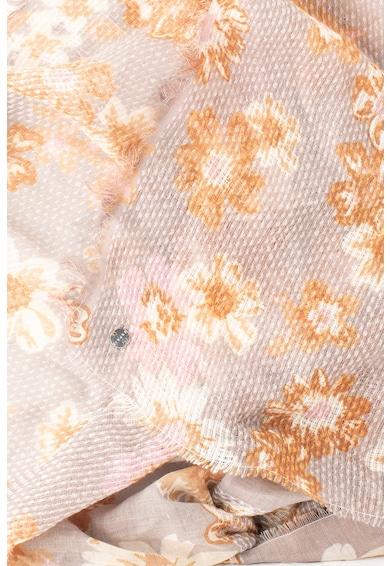 Esprit Sal cu imprimeu floral Femei