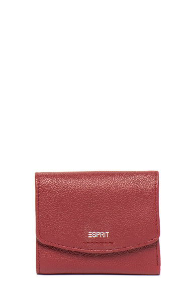 Esprit Bőr pénztárca női