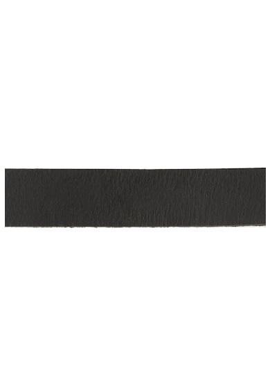 EDC by Esprit Кожен колан с винтидж дизайн Жени