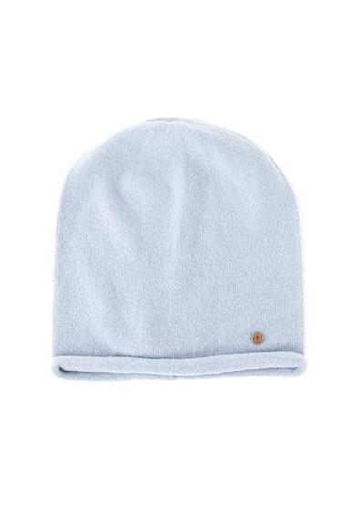 EDC by Esprit Фино плетена шапка Жени
