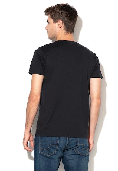 Esprit Тениска с щампа Мъже