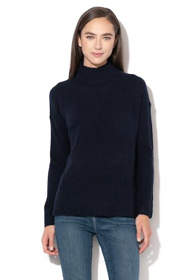 Esprit Пуловер с вълна Жени