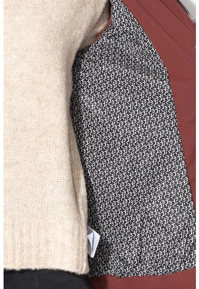 EDC by Esprit Geaca cu vatelina si gluga detasabila Femei