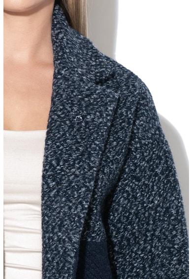 Esprit Палто с вълна Жени