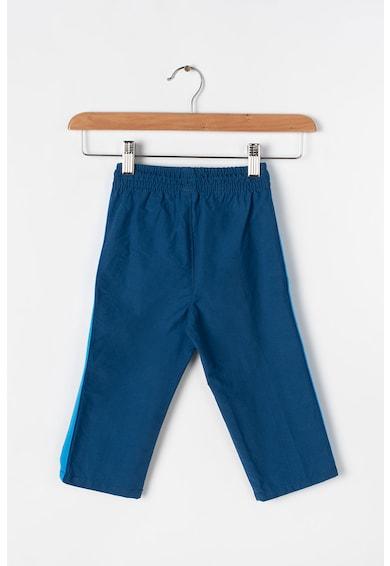 GAP Pantaloni cu snur in talie Fete