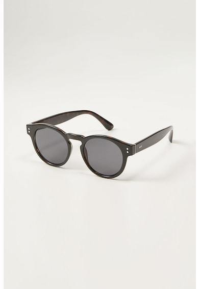Mango Paris panto napszemüveg női