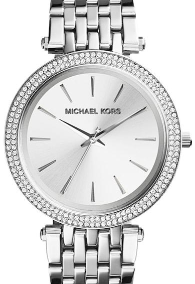 Michael Kors Часовник Darci с кристали Жени