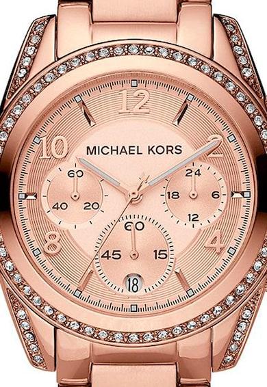 Michael Kors Ceas de dama   Femei