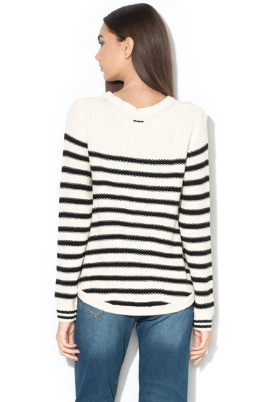 DESIGUAL Раиран пуловер Baltimore Жени