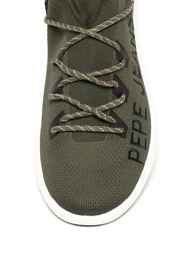 Pepe Jeans London Спортни обувки Hike Summer Мъже