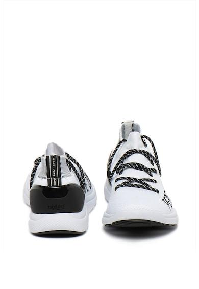 Pepe Jeans London Спортни обувки Hike Summer тип чорап Мъже