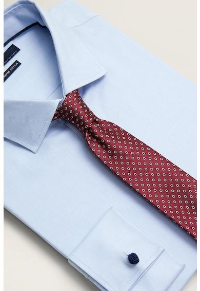 Mango Cravata cu buline Barbati