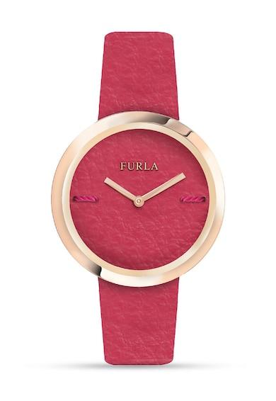 Furla Аналогов часовник Жени