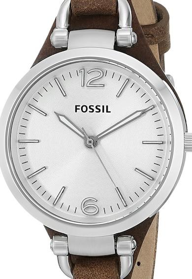 Fossil Дамски часовник  Georgia  Жени