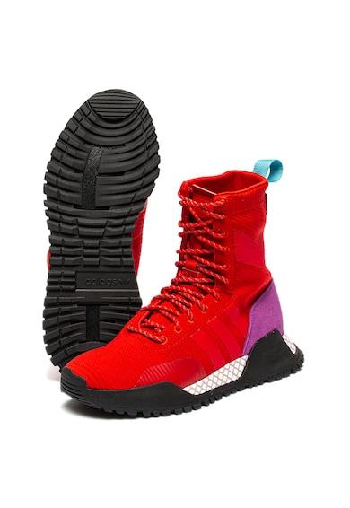 Adidas ORIGINALS Pantofi sport inalti Barbati