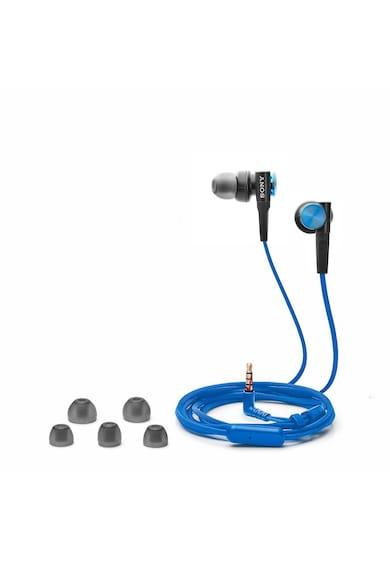 Sony Casti audio in-ear  MDR-XB50 Femei