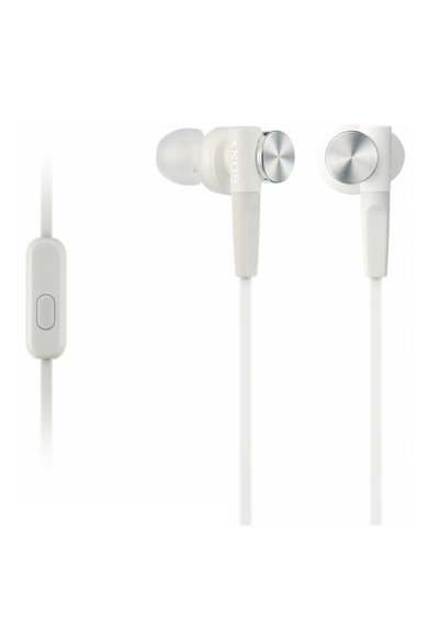 Sony Casti audio in-ear  MDR-XB50 Femei