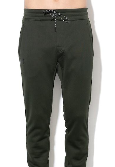 Under Armour Спортен панталон Storm Armour Мъже
