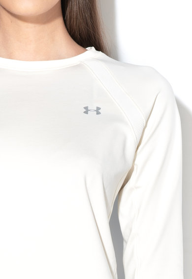 Under Armour Вталена фитнес блуза Жени