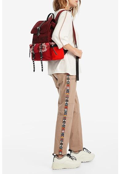 DESIGUAL Раница с връзка и странични джобове Жени