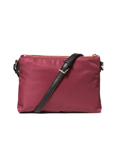 DESIGUAL Чанта с капси Жени