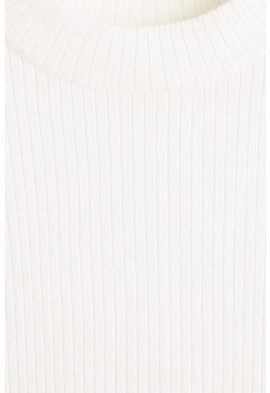 Mango Pulover cu striatii Costeau Femei