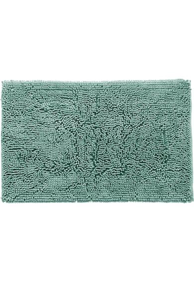 Kring Covoras baie  50x80 cm Femei