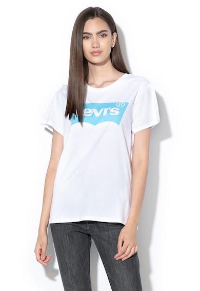 Levi's Тениска с лого AD Жени
